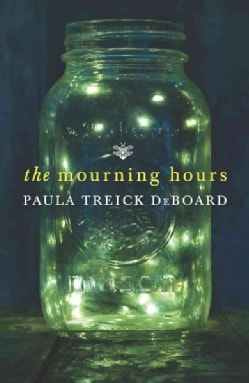 The Mourning Hours (Paperback)