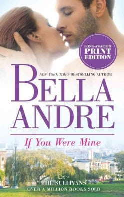 If You Were Mine (Paperback)