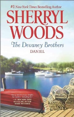 The Devaney Brothers: Daniel (Paperback)