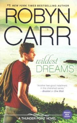 Wildest Dreams (Paperback)