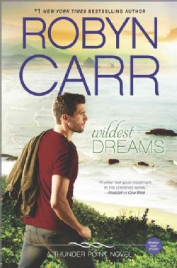 Wildest Dreams (Hardcover)