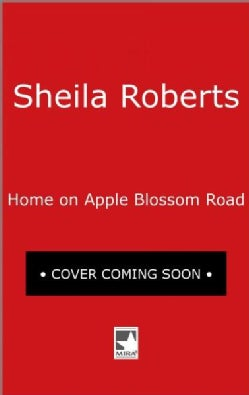 Home on Apple Blossom Road (Paperback)