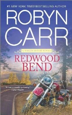 Redwood Bend (Paperback)
