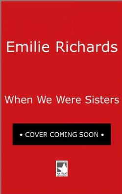 When We Were Sisters (Paperback)