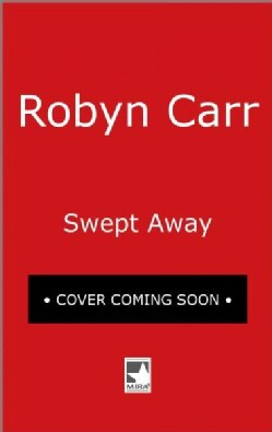 Swept Away (Paperback)