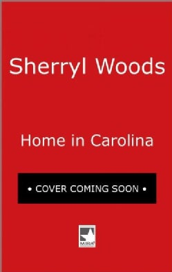 Home in Carolina (Paperback)