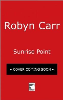 Sunrise Point (Paperback)