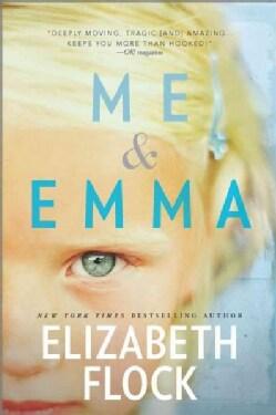 Me & Emma (Paperback)