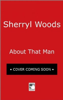 About That Man (Paperback)