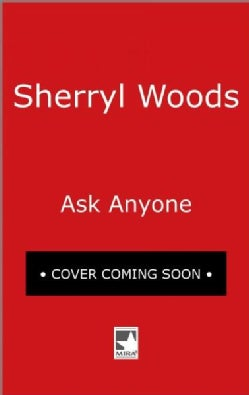 Ask Anyone (Paperback)