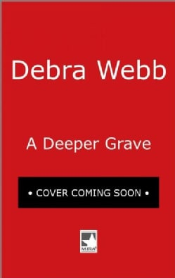 A Deeper Grave (Paperback)
