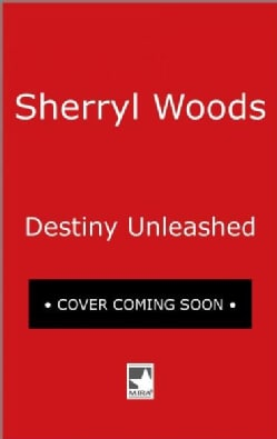 Destiny Unleashed (Hardcover)