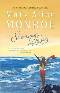Swimming Lessons (Paperback)