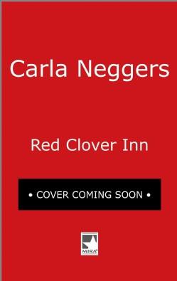 Red Clover Inn (Paperback)