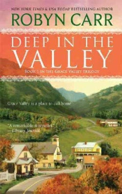 Deep in the Valley (Paperback)