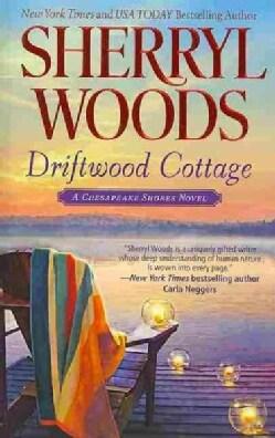 Driftwood Cottage (Paperback)