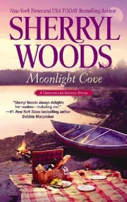 Moonlight Cove: A Chesapeake Shores Novel (Paperback)