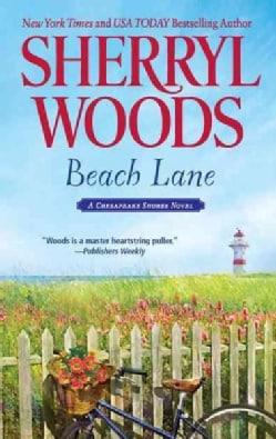 Beach Lane (Paperback)
