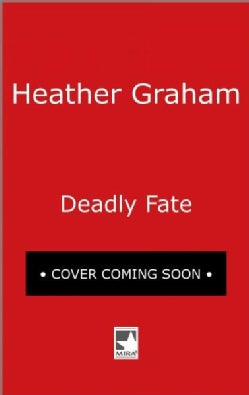 Deadly Fate (Hardcover)