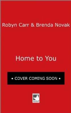 Home to You: Virgin River / When Lightning Strikes (Paperback)