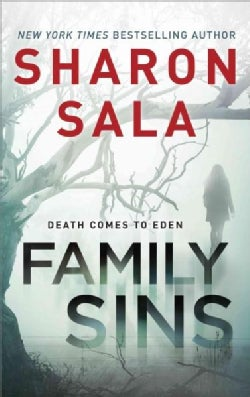 Family Sins (Hardcover)