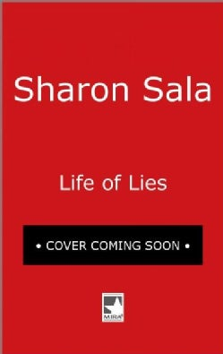 Life of Lies (Hardcover)