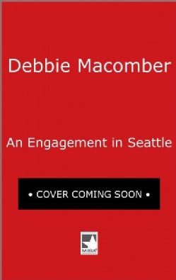 An Engagement in Seattle: Groom Wanted/Bride Wanted (Paperback)