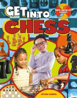 Get into Chess (Hardcover)