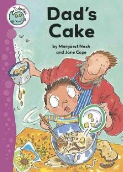 Dad's Cake (Paperback)