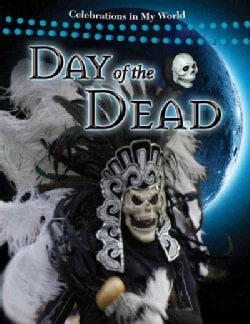 Day of the Dead (Hardcover)