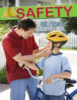 Safety at Home (Hardcover)