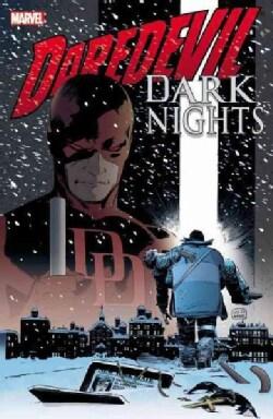 Daredevil: Dark Knights (Paperback)