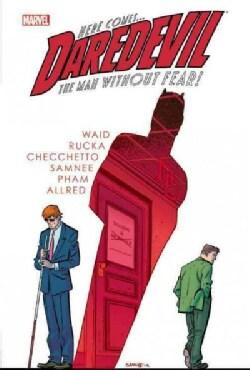 Daredevil 2 (Hardcover)