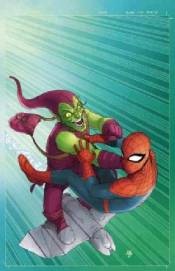 Spidey 2: After-School Special (Paperback)