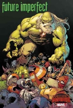 Future Imperfect (Paperback)