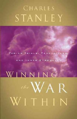 Winning the War Within (Paperback)