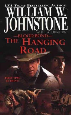 The Hanging Road (Paperback)