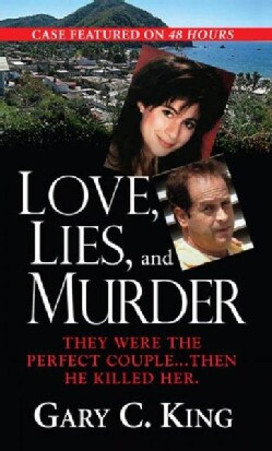 Love, Lies and Murder (Paperback)
