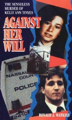 Against Her Will (Paperback)