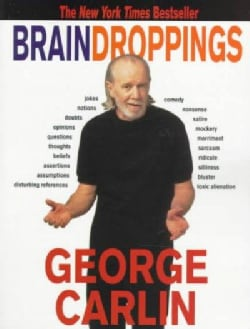 Brain Droppings (Paperback)