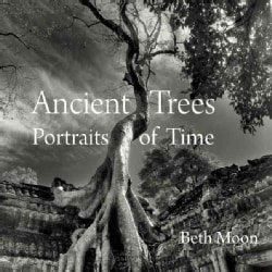 Ancient Trees: Portraits of Time (Hardcover)