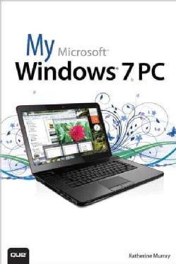 My Microsoft Windows 7 PC (Paperback)