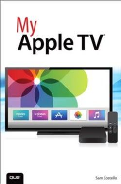 My Apple TV (Paperback)