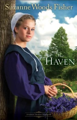 The Haven (Paperback)