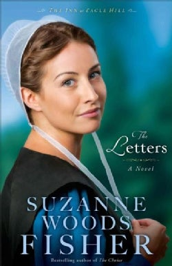 The Letters (Paperback)