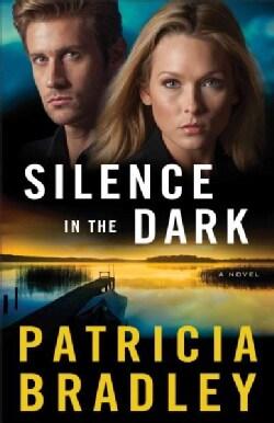 Silence in the Dark (Paperback)