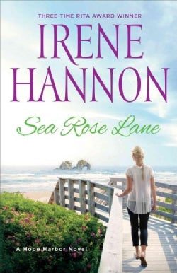 Sea Rose Lane (Paperback)