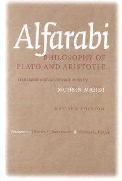 Philosophy of Plato and Aristotle (Paperback)
