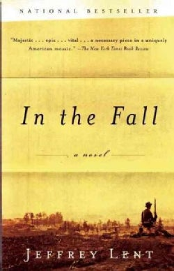 In the Fall (Paperback)