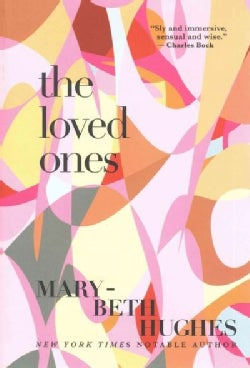 The Loved Ones (Hardcover)